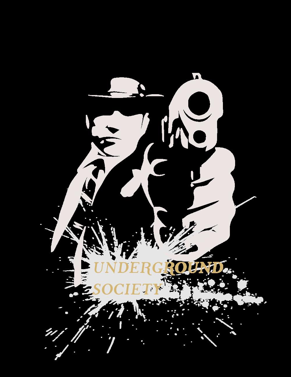 Speakeasy Underground-03.png
