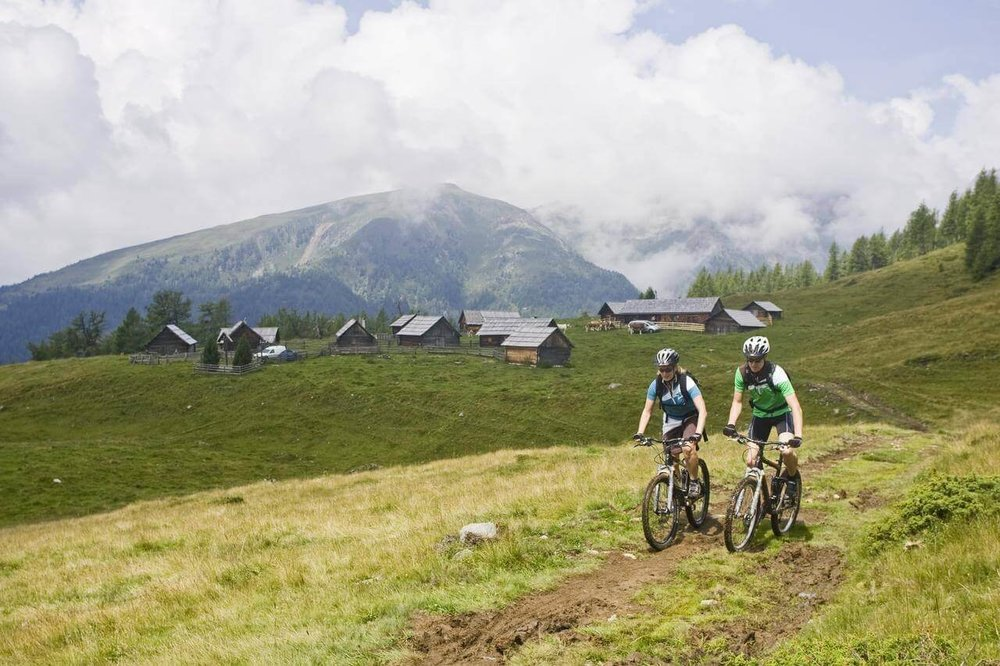 Mountainbiken Lungau.jpg