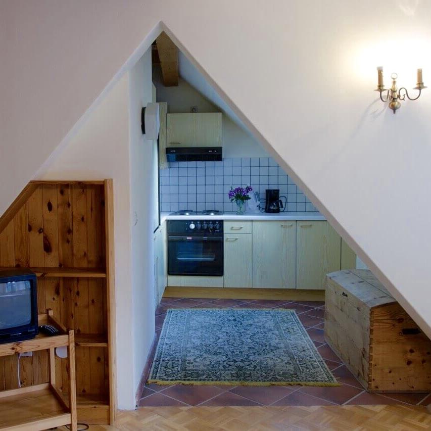 ferienwohnungen-hotel-post-mauterndorf.jpg