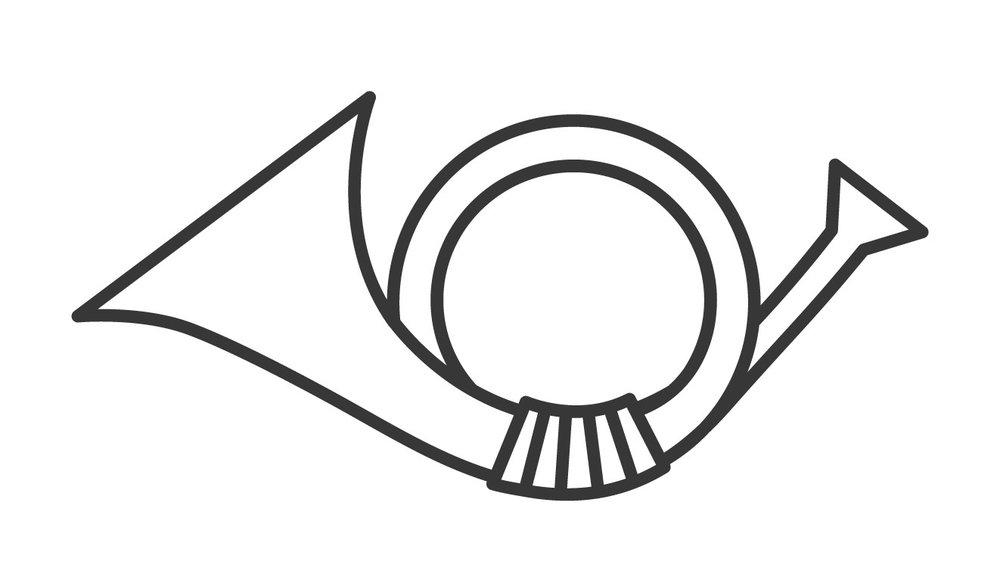 Hotel Post Logo.jpg