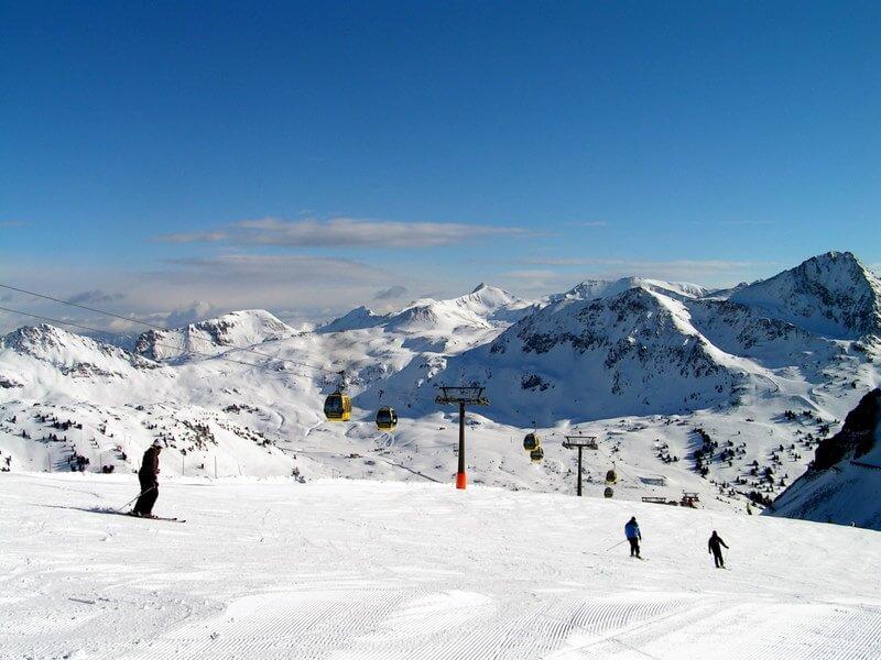 obertauern_ski_area.jpg