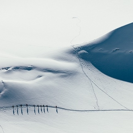Skitouren Lungau.jpg