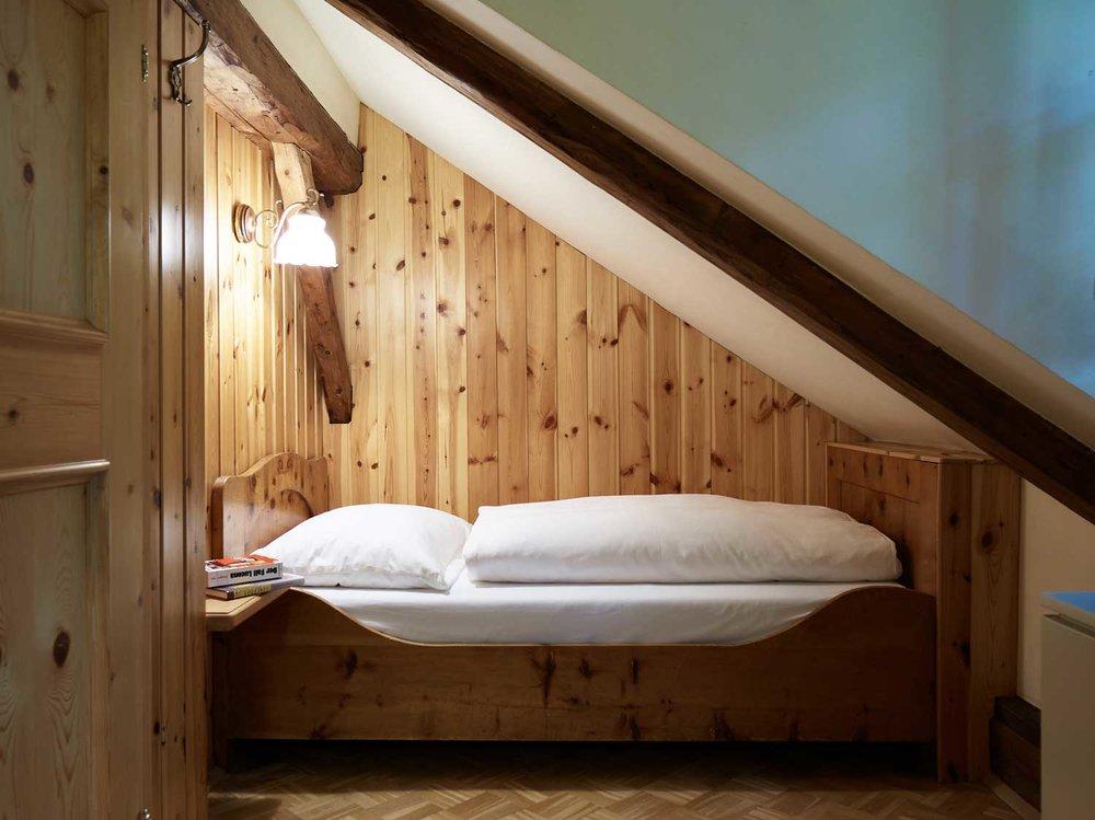 slider-beispiele-apartments-einzelbett.jpg