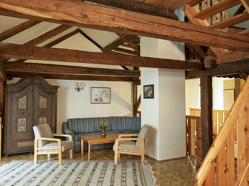 mauterndorf-beispiel-wohnzimmer.jpg