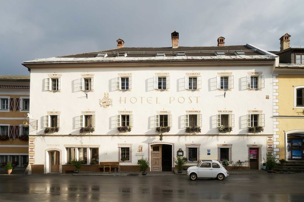 mauterndorf--im-lungau-.jpg