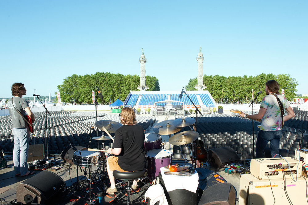 Bordeaux6.jpg