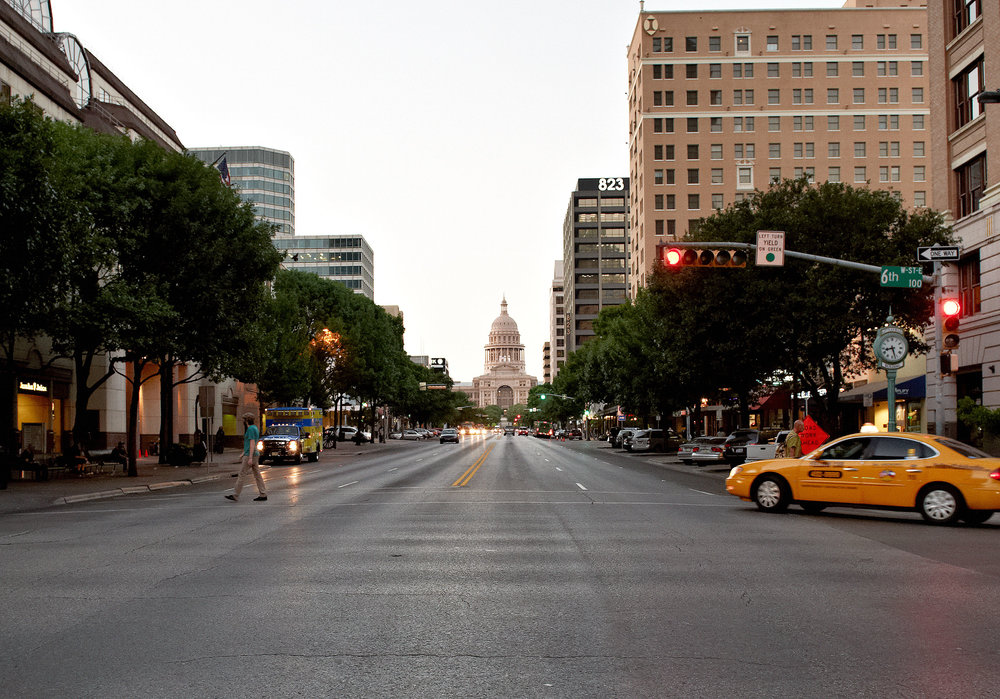 Austin5.jpg