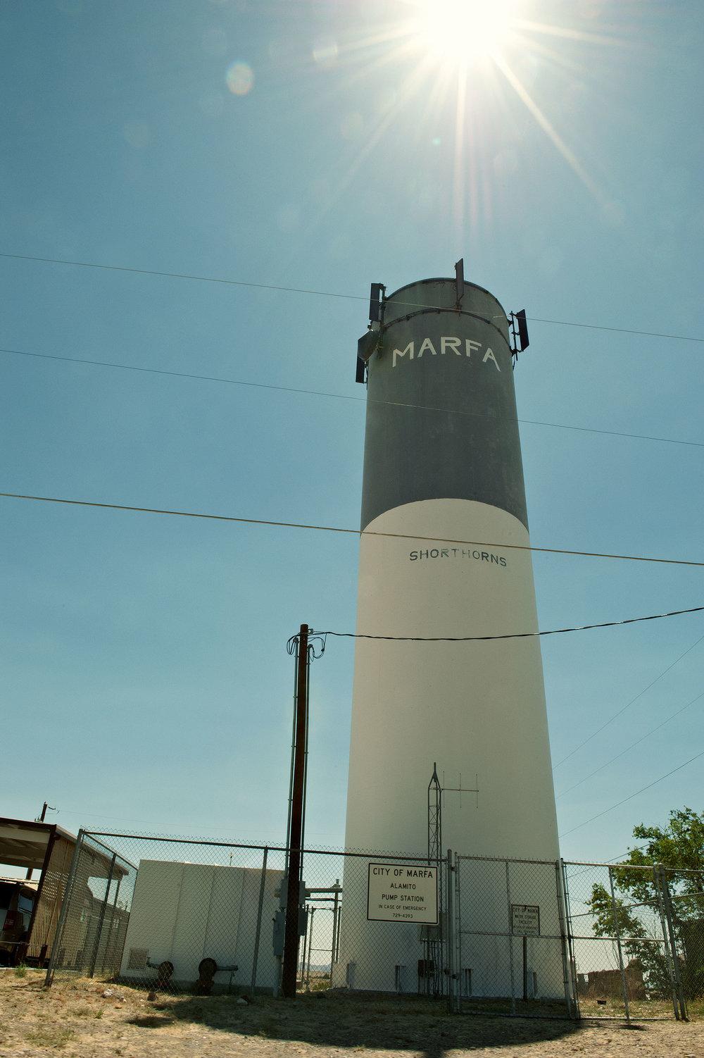 Marfa1.jpg