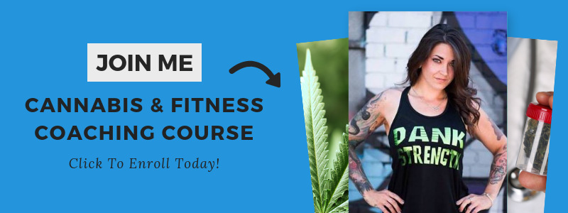 Copy of Evergreen Webinar on Cannabis & Fitness Blog CTA.png