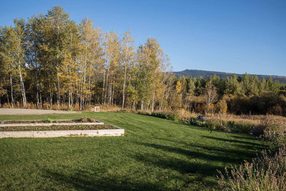 191 Moose Meadows LoRes-18.jpg