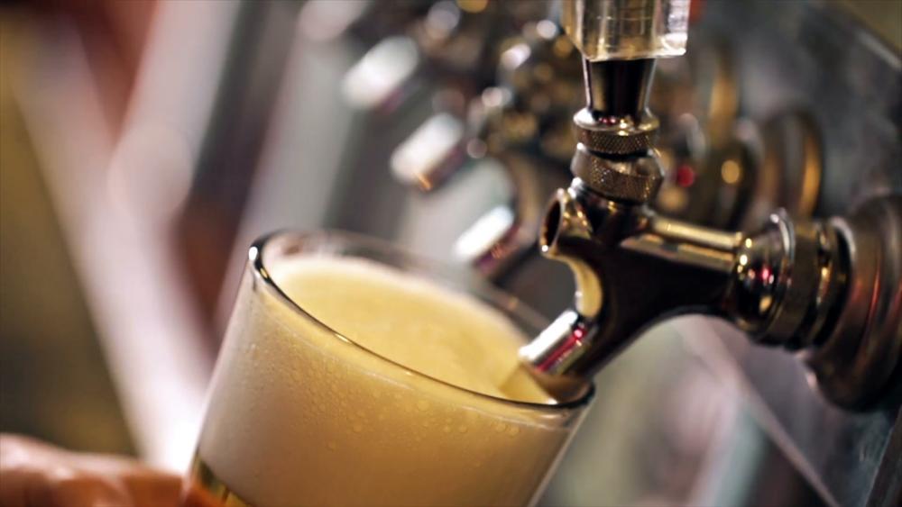 Draft Beer.png
