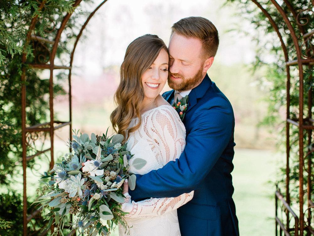 Market-Grelen-Somerset-Virginia-Wedding-Photographer-56.jpg