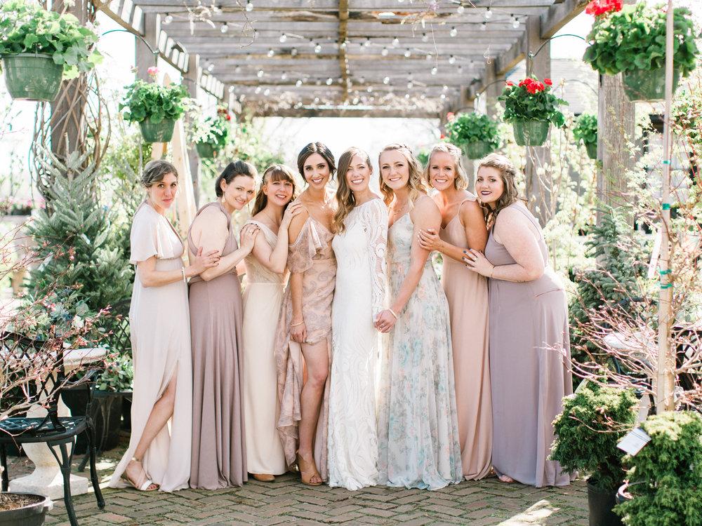 Market-Grelen-Somerset-Virginia-Wedding-Photographer-76.jpg