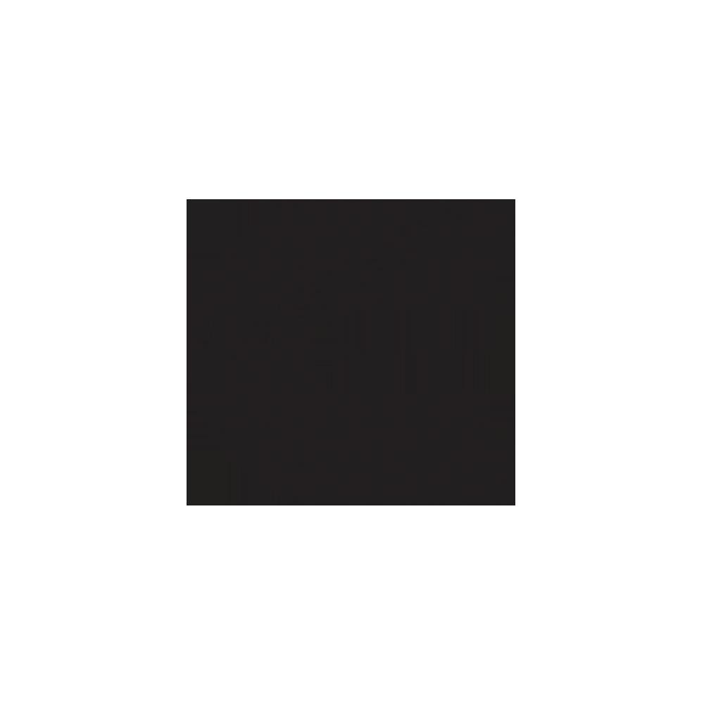 cumm.png