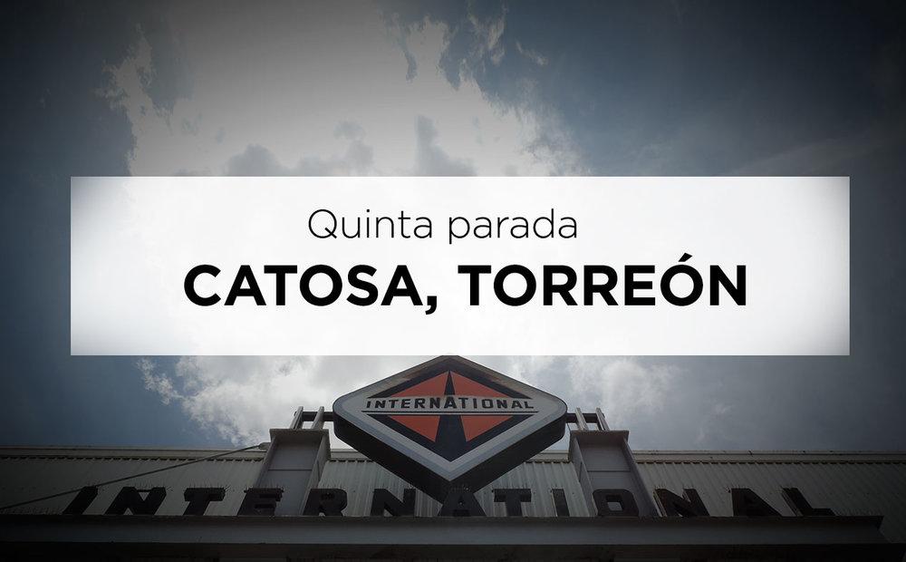 torreon.jpg