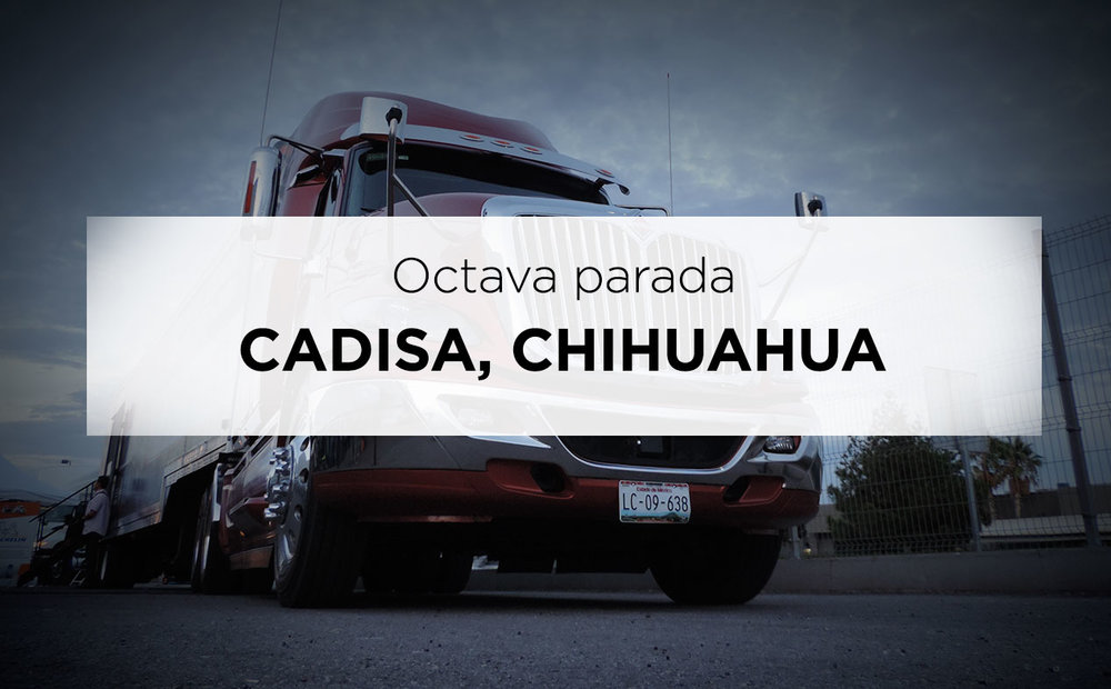 PORTADAS-GALERIAS2.jpg