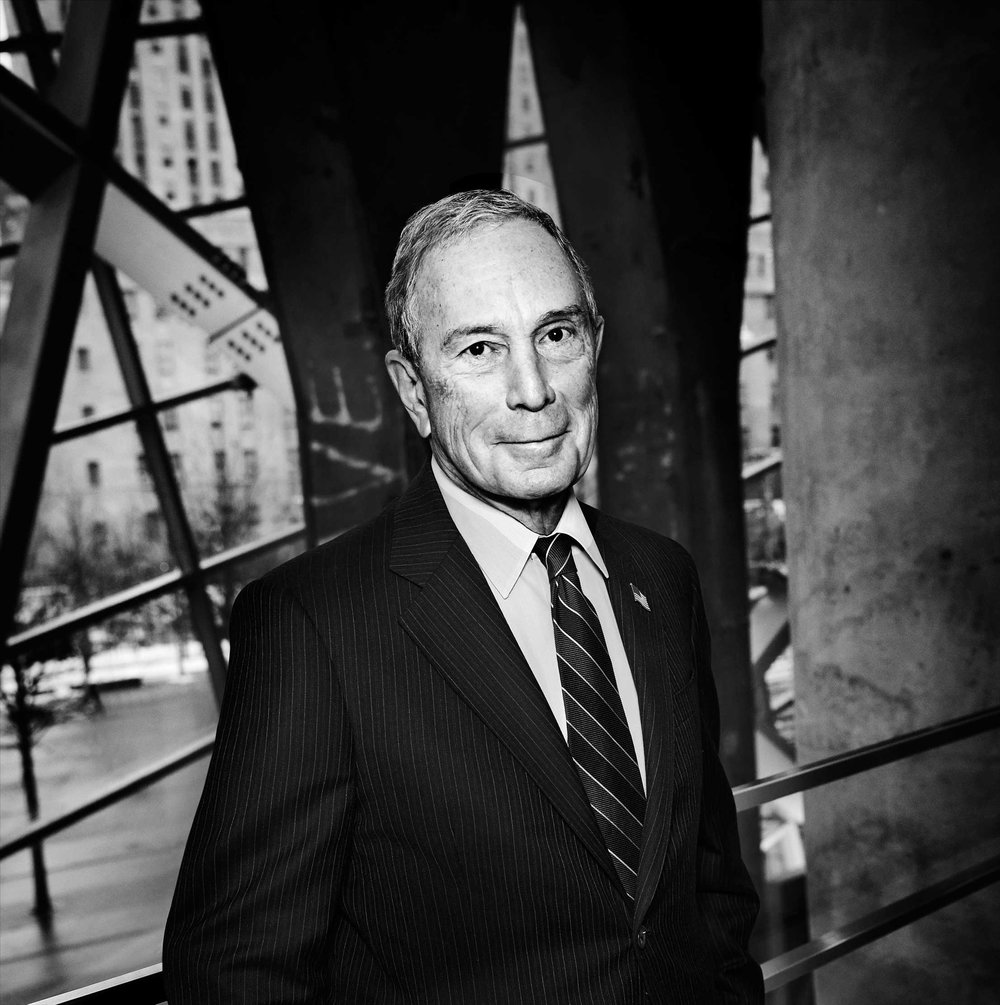 08-MICHAEL-BLOOMBERG.jpg