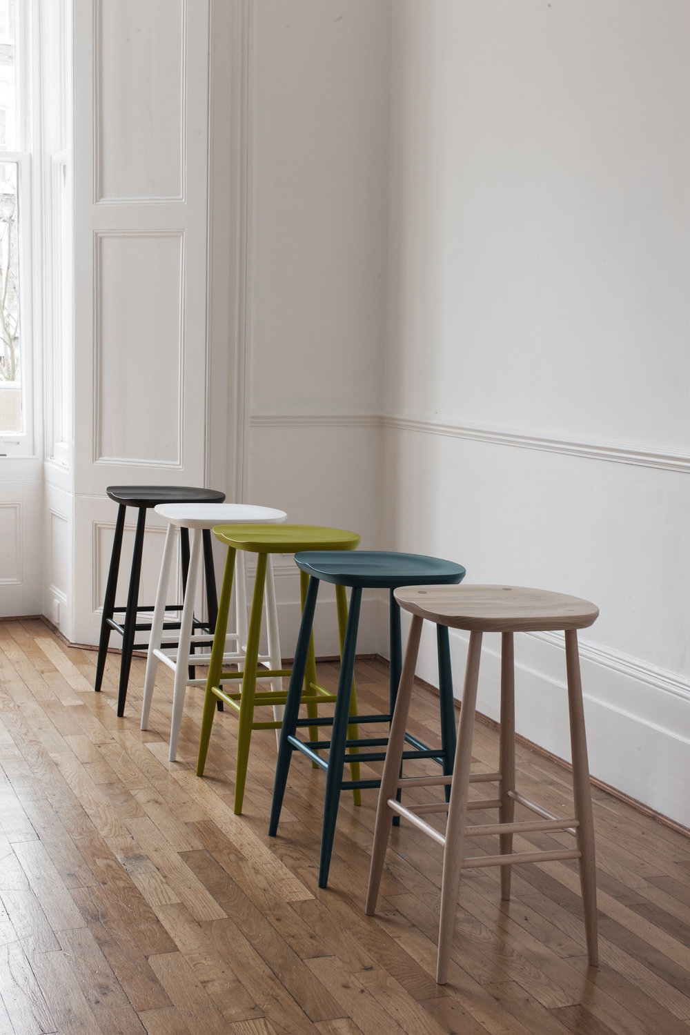 ercol 1666 bar stools colours copy.jpg