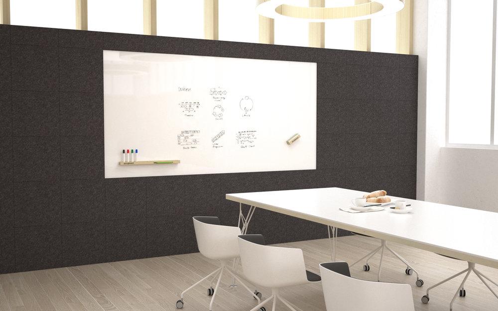 Springboard - render 4x8 - 001.jpg