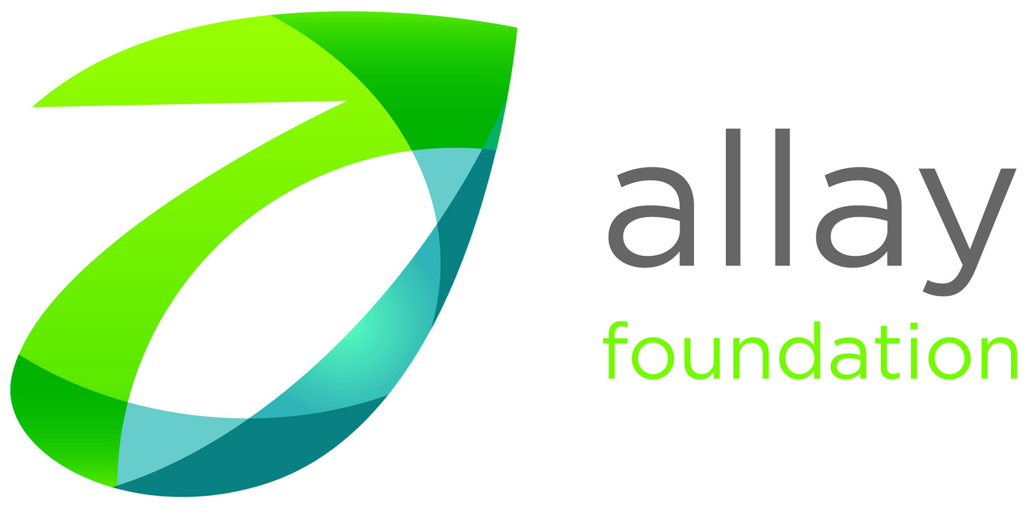Allay Foundation