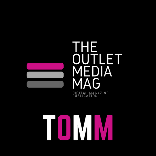 THE OUTLET MEDIA MAG