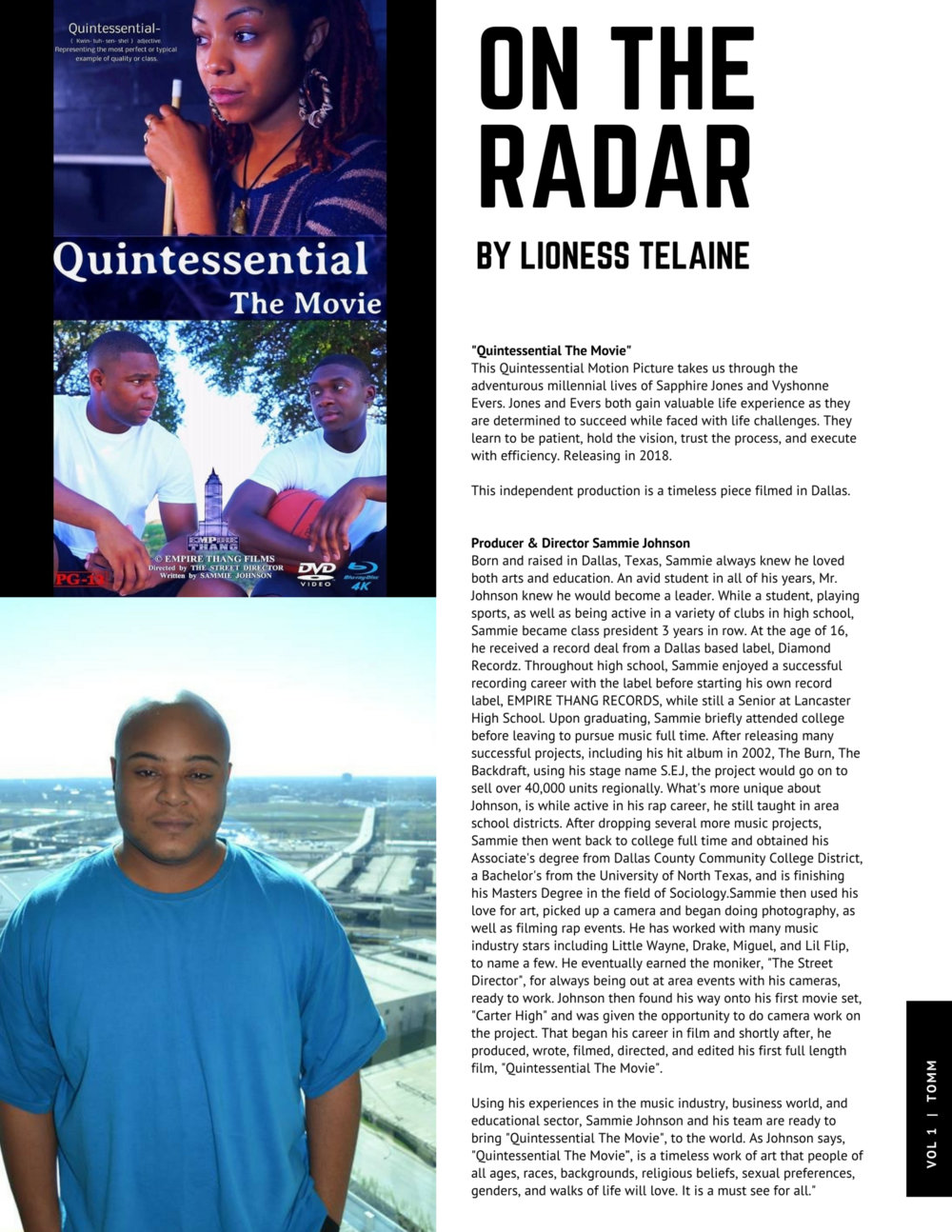 THE OUTLET MEDIA MAG OFFICIAL (edits) Cinema- Quintessential the Movie-png.png