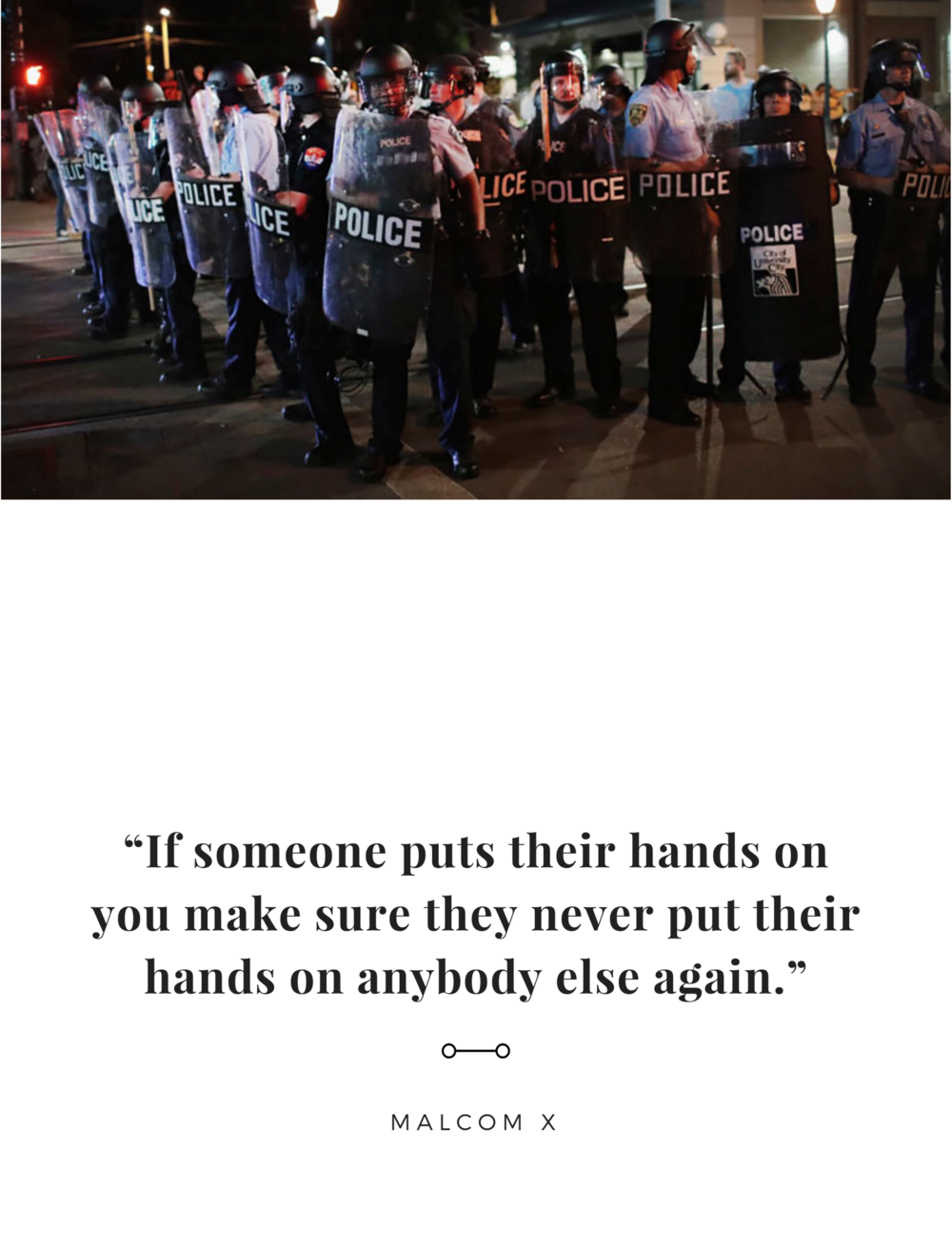 Police brutality 2.png