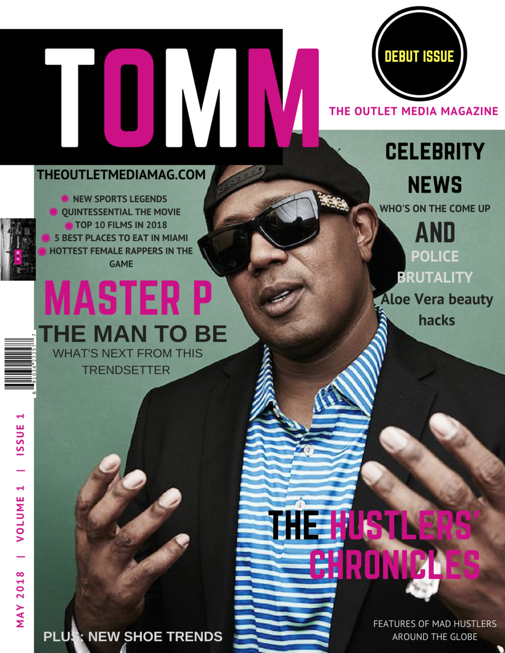 THE OUTLET MEDIA MAG OFFICIAL COVER (6).png