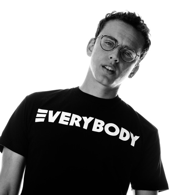 "Check out the latest music video""Everyday"" from Logic"