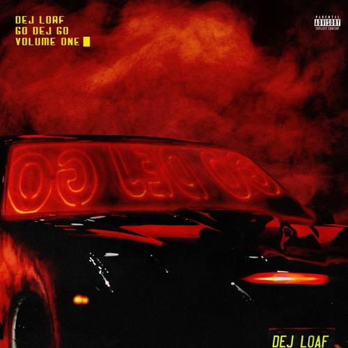 """""""Go Dej Go, Vol 1    Listen now to Dej Loaf's new EP titled """"Go Dej Go"""" released late December of 2018! This new banger is hot and fresh, something that Dej's fans can appreciate. With this project kicked off late in 2018, 2019 is sure to be a great year musically for her. All 6 tracks keep you listening from beginning to end, and is 17 minutes full of smooth melodies and lyrics that deserve more credit! We will consider this work definitely one of her best projects in her career."""