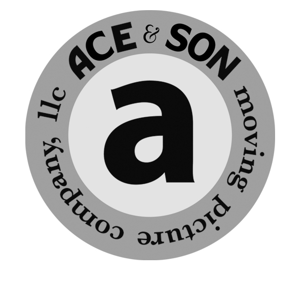 Ace & Son Moving Picture Co. - Animation Ace & Son Moving Picture Co. LLC is an award-winning design and animation production company in New York City, founded and led by Richard O'Connor. Their work has aired on PBS, HBO and National Geographic and have been featured at various film festivals including the TriBeca Film Festival, The Academy of Motion Picture Arts and Sciences, The Hamptons Film Festival, The Chase Community Giving Awards, The Intelligent Channel.