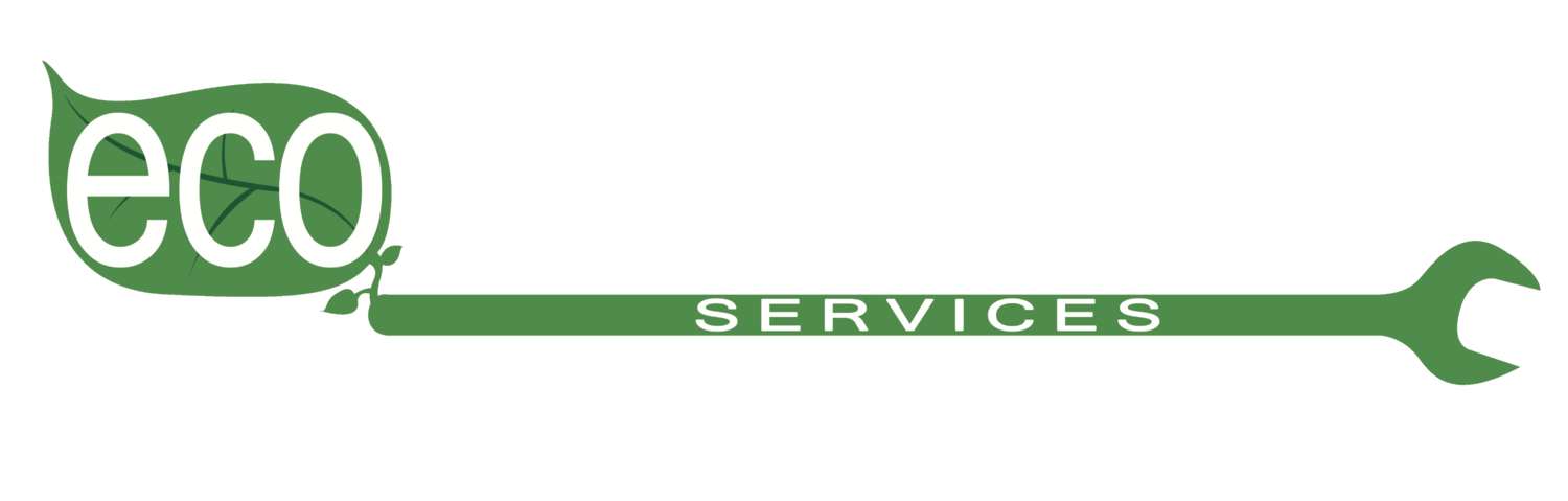 Eco Mechanical Services