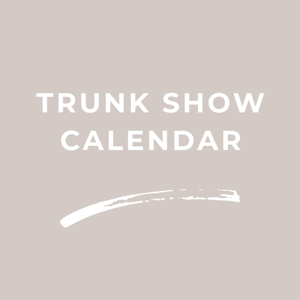 TrunkShow.png