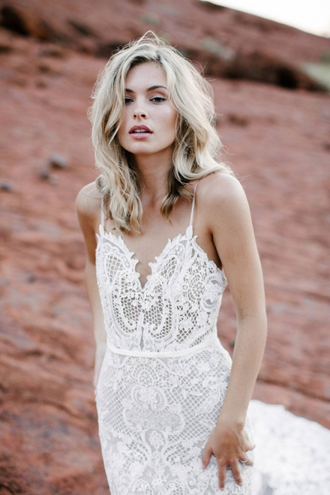 05-made-with-love-bridal-luxe-ella(pp_w480_h720).jpg