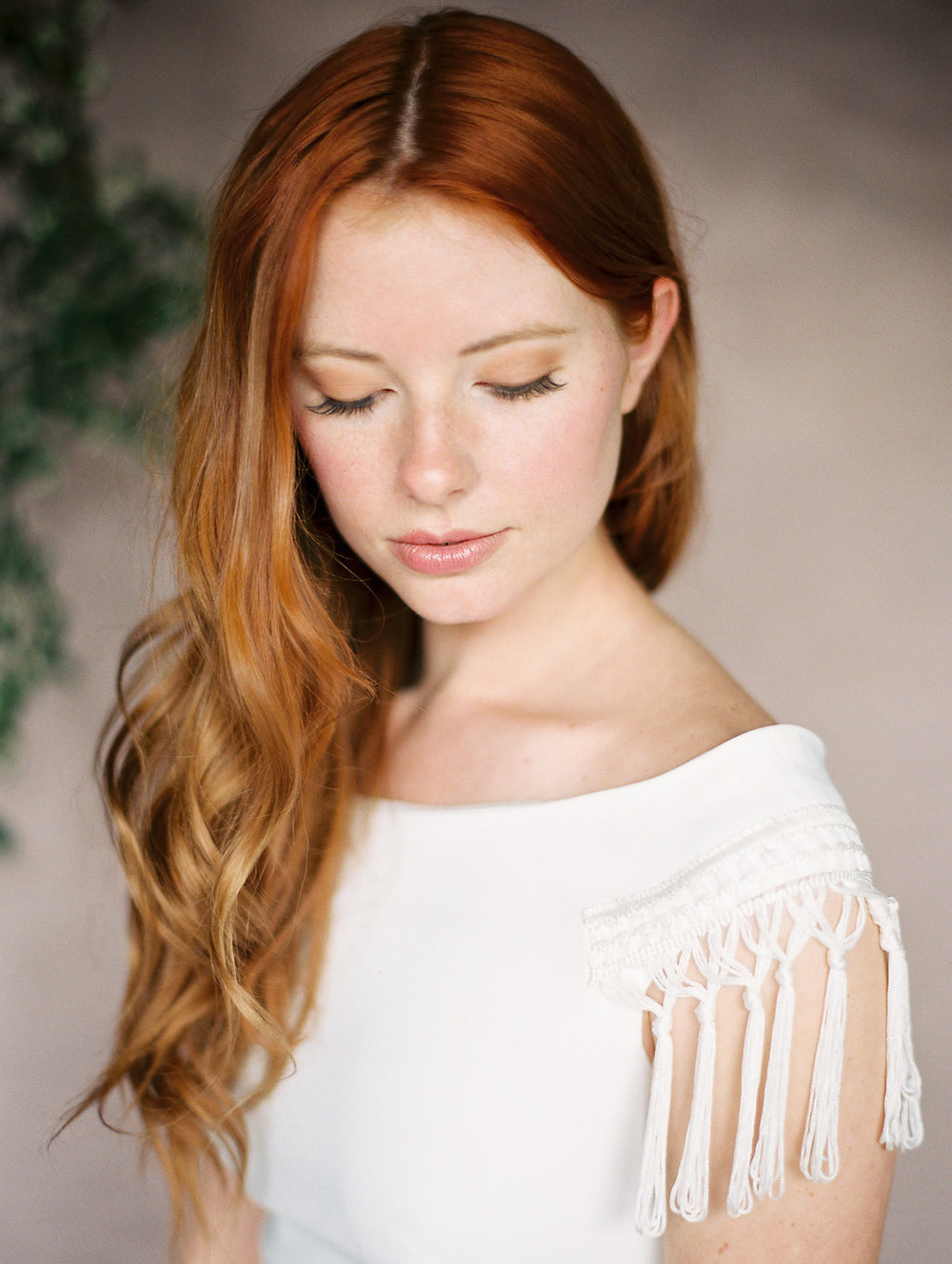 redheadbride.jpg