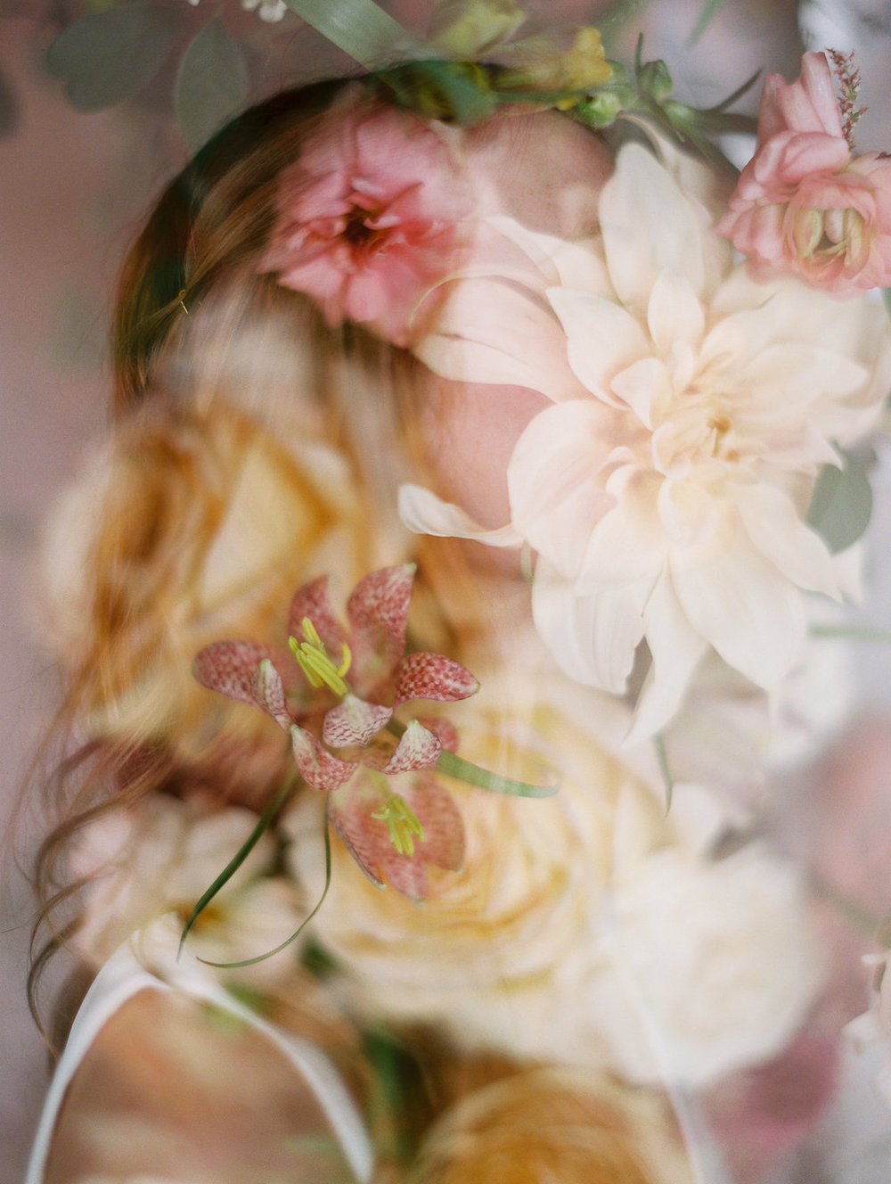 floraloverlay.jpg