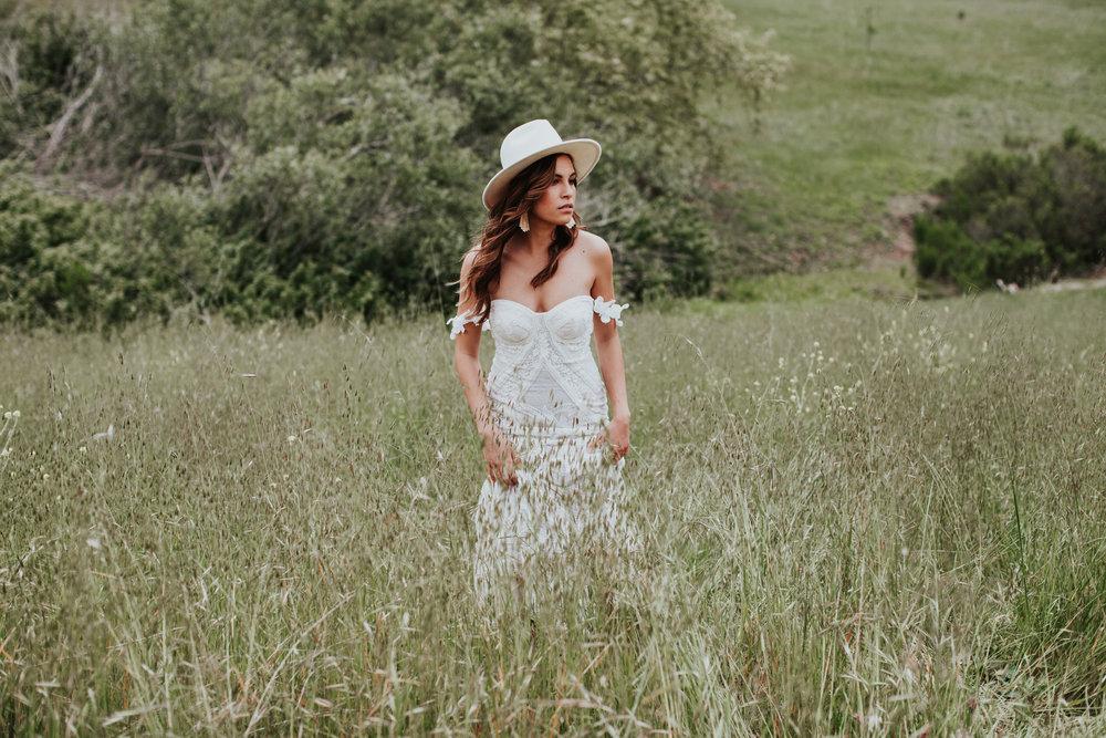brideinspring.jpg