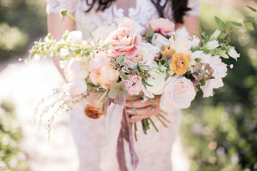 blushflorals.jpg