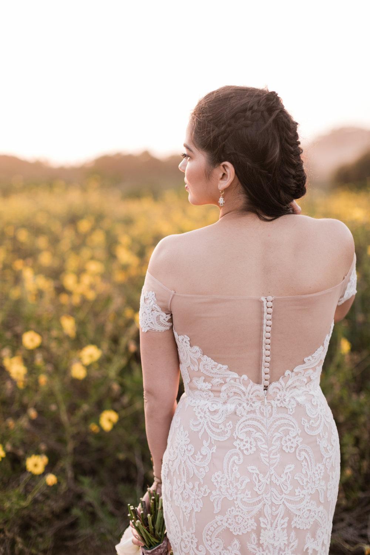 lowbackweddingdress.jpg