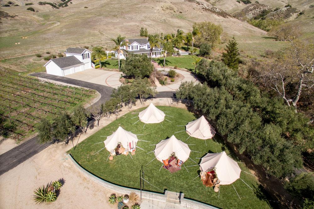 cameron_ingalls-higuera_ranch-AAE_windup-0395.jpg