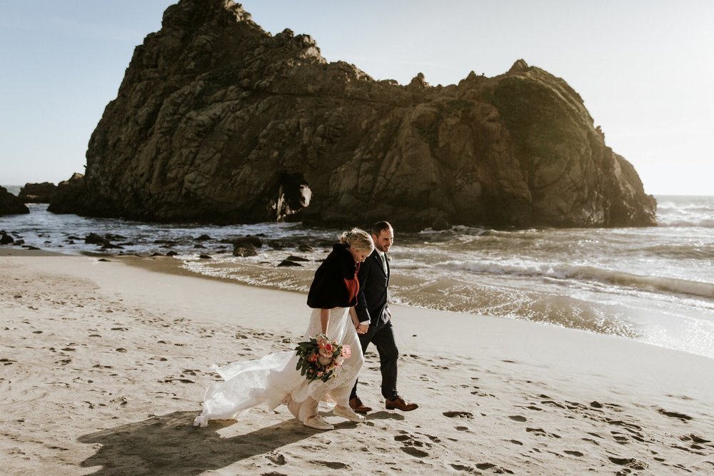 2018-03-26_Dianna-Chris_Intimate Big Sur Wedding_HR-1-453.jpg