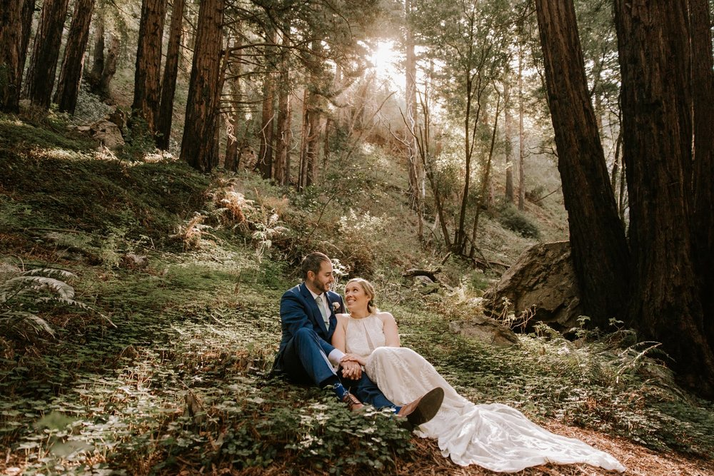 2018-03-26_Dianna-Chris_Wedding_Big Sur_Limekiln Forest_HR-75.jpg