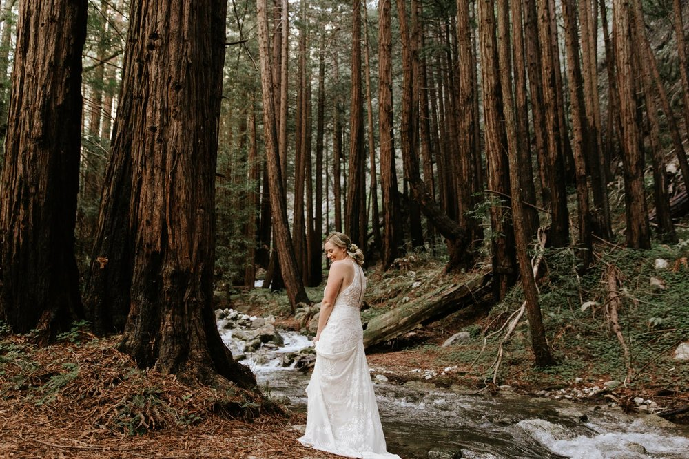 2018-03-26_Dianna-Chris_Wedding_Big Sur_Limekiln Forest_HR-107.jpg