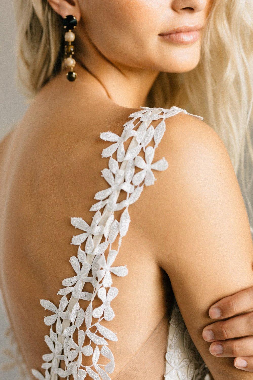 Jasmine4.jpg