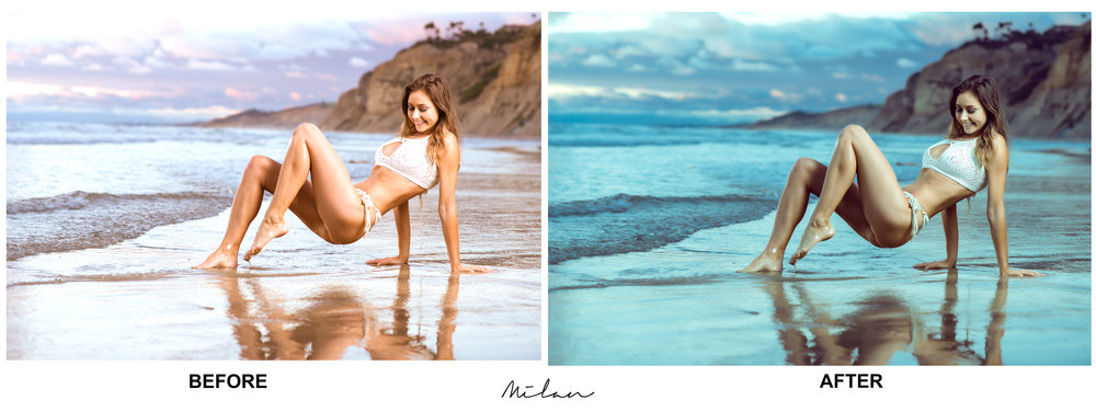 beach-2222.jpg