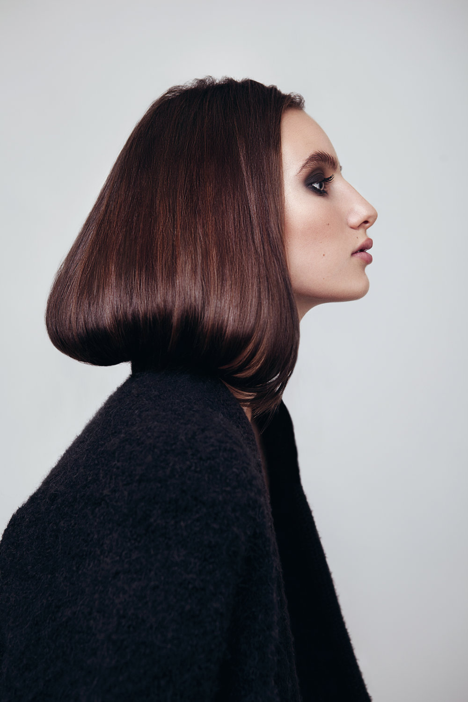 _MG_1305-1-sang-hair.jpg