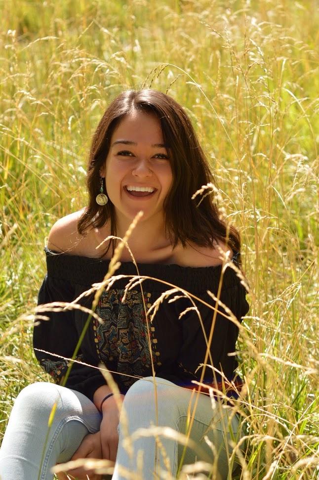 Katie Dorman.JPG