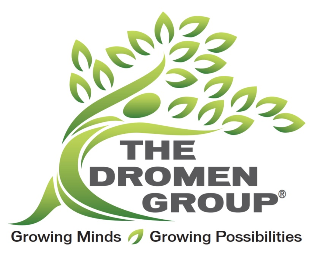 The Dromen Group