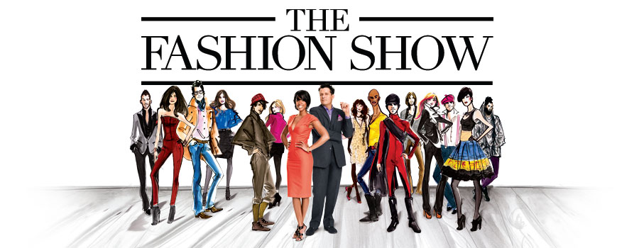 FASHION SHOW - LHN's 21ST  ANNUAL FASHION SHOWMarch 2019The Palazzo Grande54660 Van Dyke (South of 25 Mile Road)Shelby Township, MI 48316