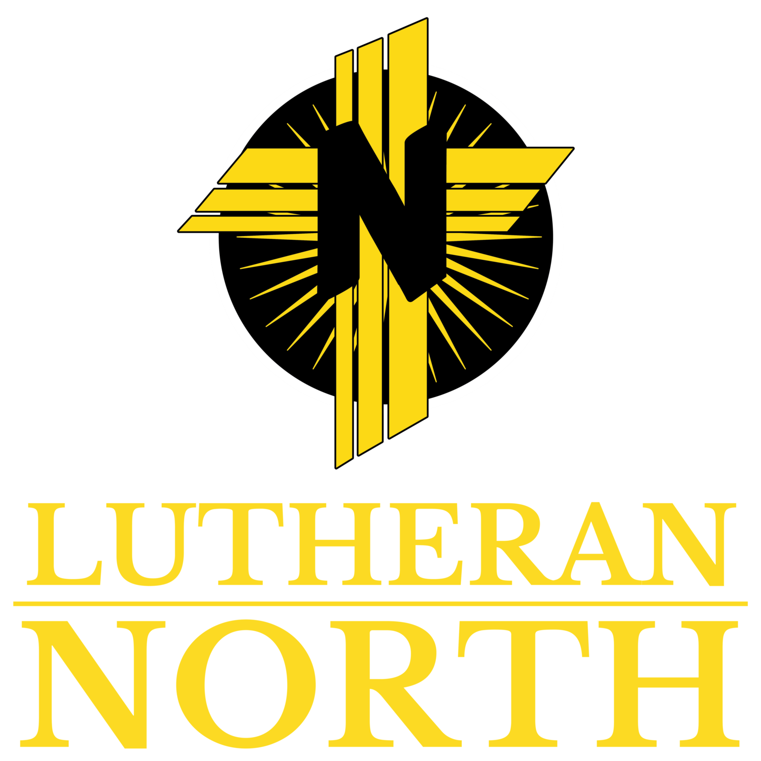 Lutheran North